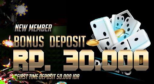 Keuntungan Deposit Poker Melalui Situs Terbaik Dan Terpercaya