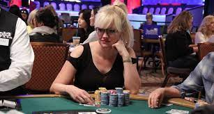 Estones of Poker
