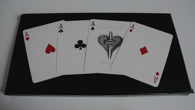 Alasan Cara Poker Online Profesional Harus Dipelajari