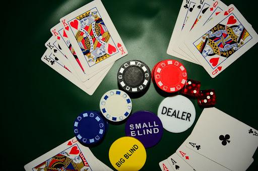 Aturan Deposit Dan Judi Online Berkualitas Dari Situs Domino88