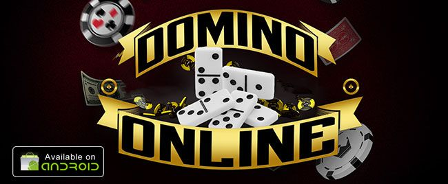 Menarik Fasilitas Unggulan dari Dominobet