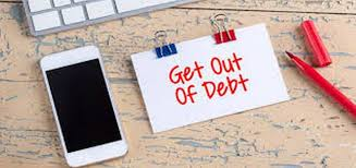 Effective Debt Reduction Tips - Why Should You Eliminate Your Unsecured Consumer Debt