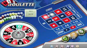 How to Play Casino Roulette - Tips and Hints